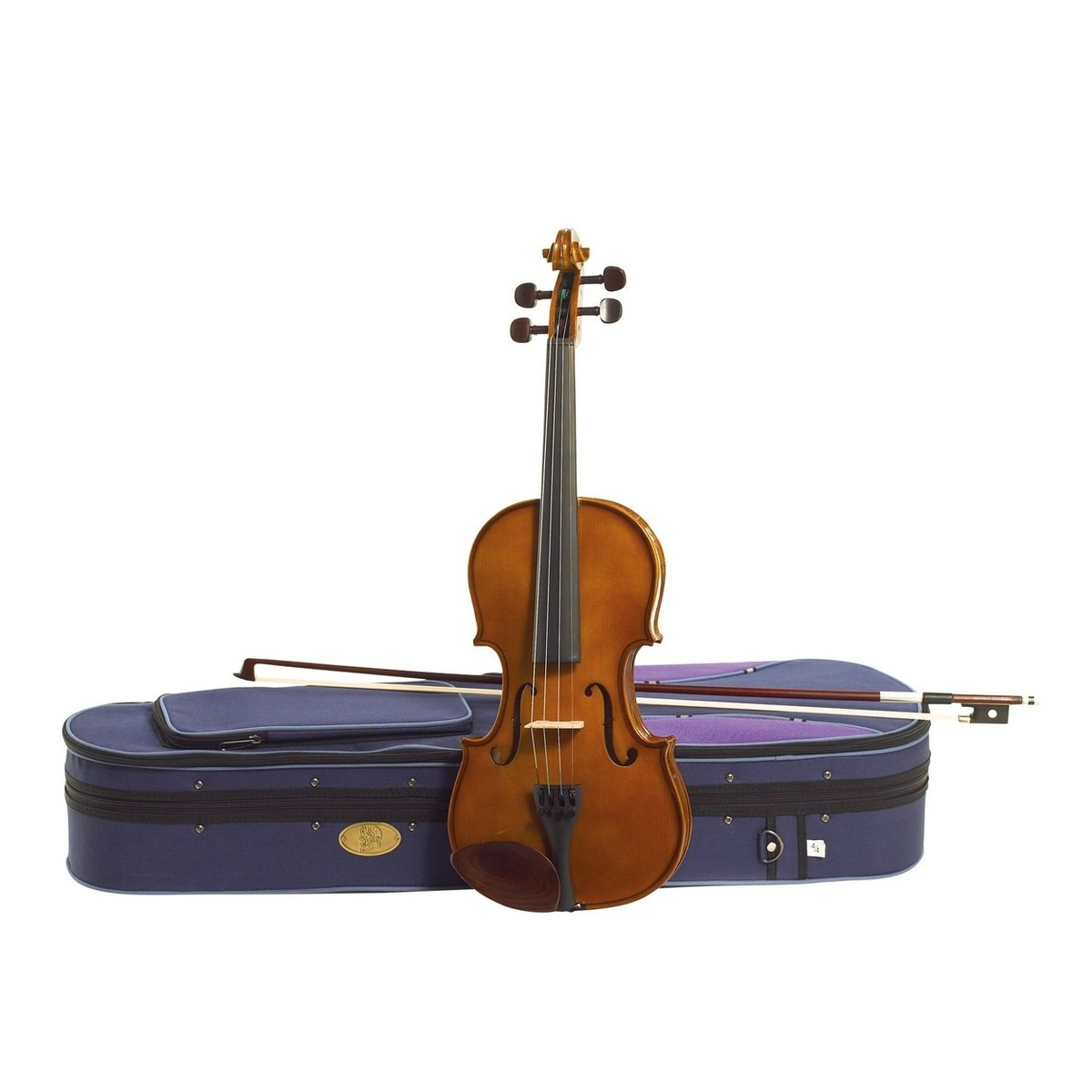 Stentor Student 1 Violin Outfit 1/16