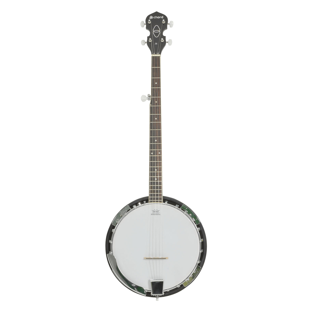Chord 5 String Banjo
