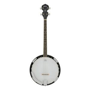 4 string chord