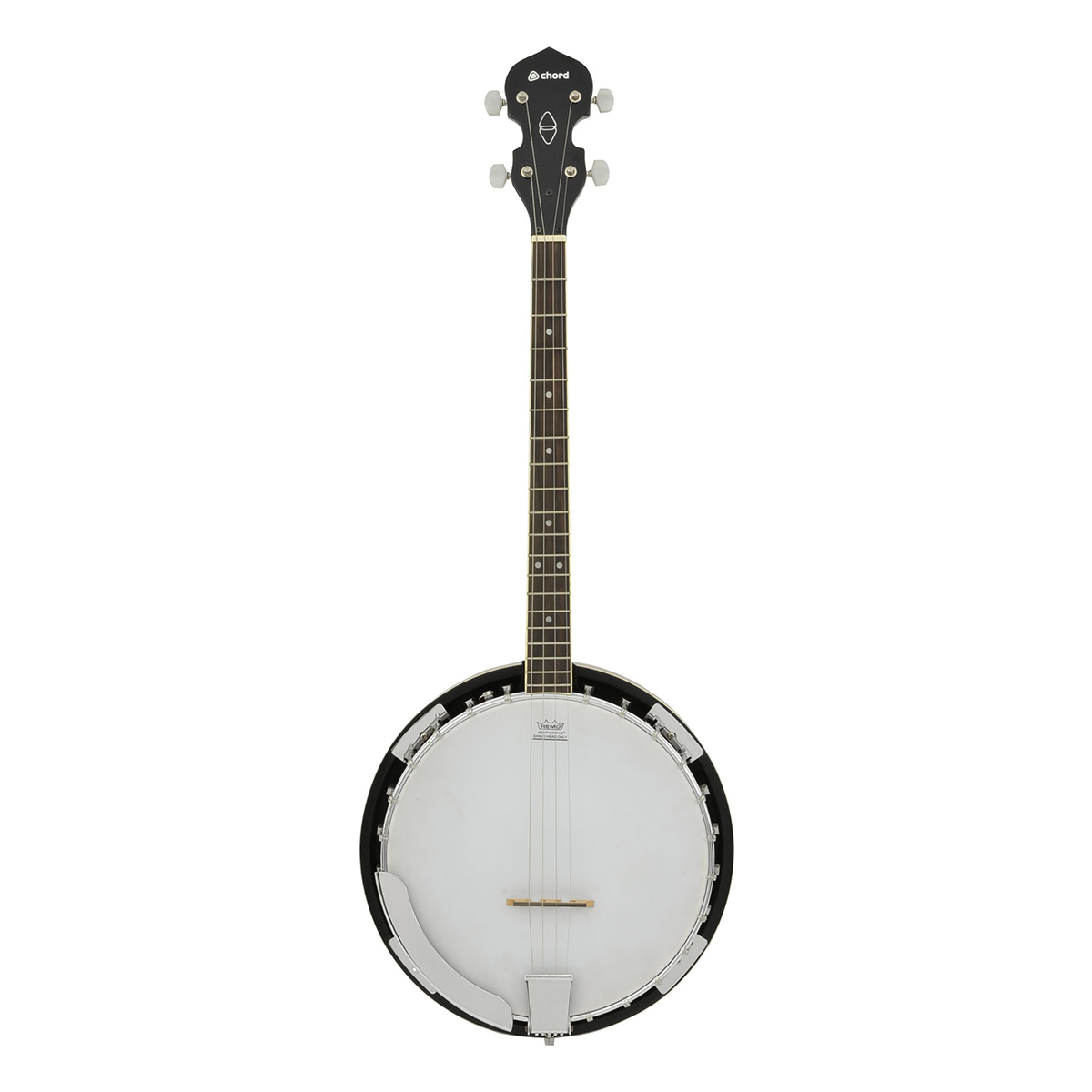 Chord 4 String Tenor Banjo