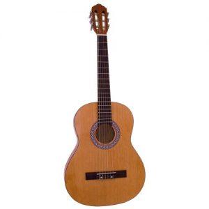 Jose Ferrer Estudiante Guitar 5208A 4/4 Size