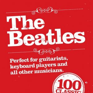 The Gig Book The Beatles