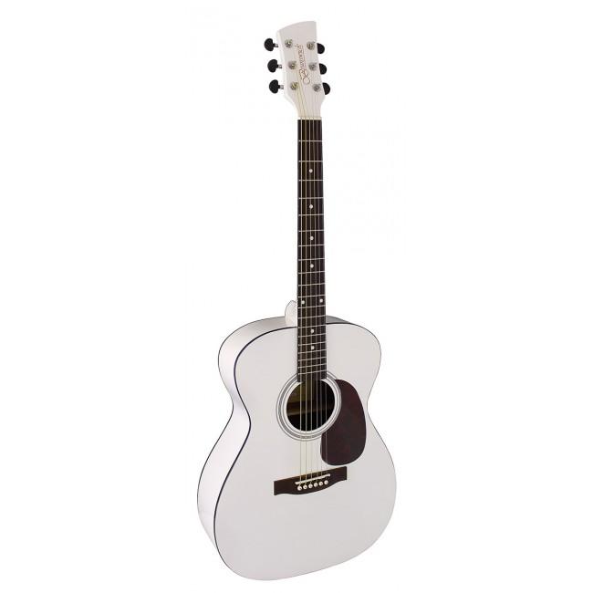 Brunswick BF200MW Folk Guitar