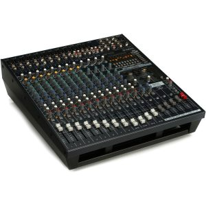 Yamaha EMX5016CF Stereo Powered Mixer