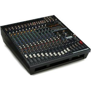 Yamaha EMX5016CF Stereo Powered Mixer