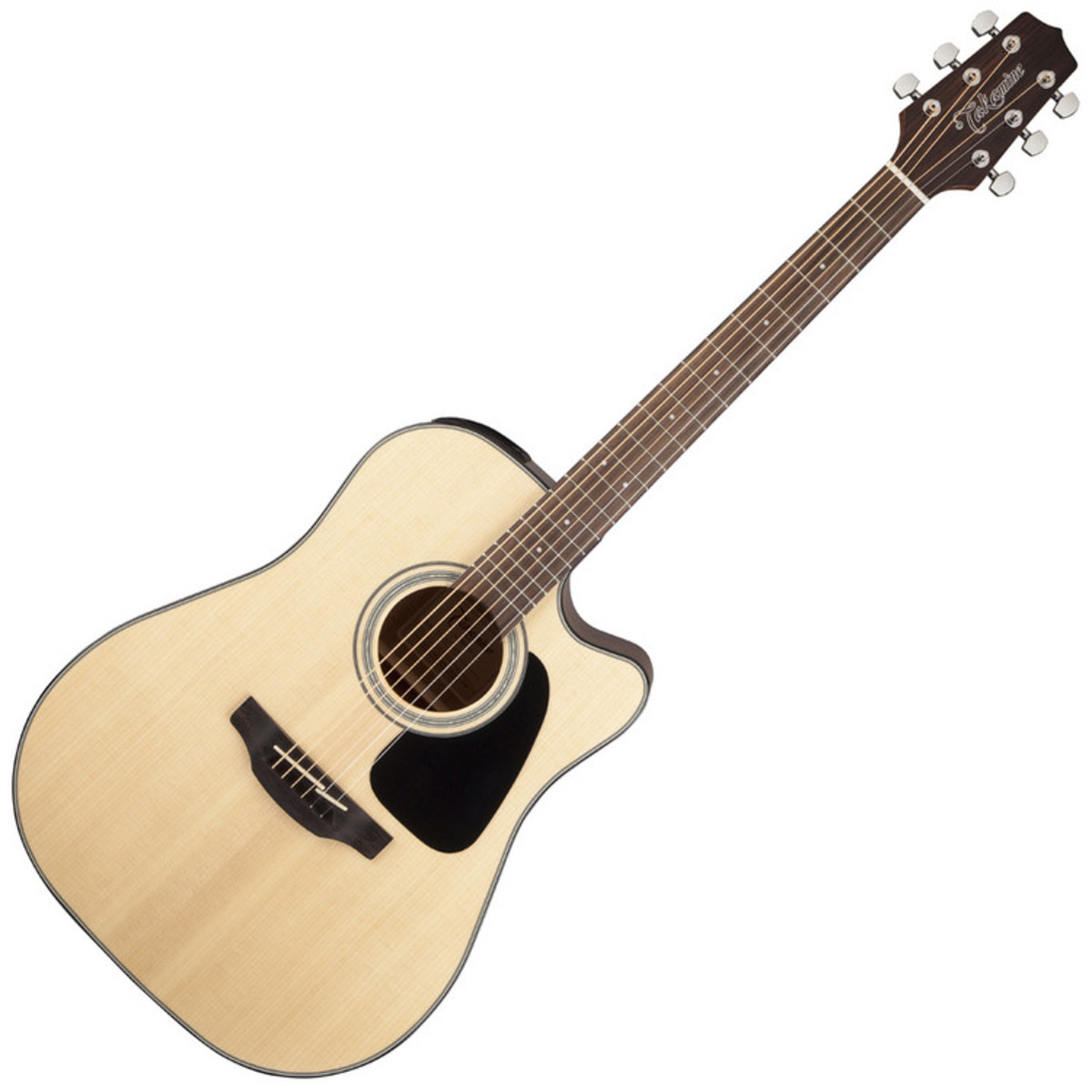 Takamine GD30CE Electro Acoustic guitar
