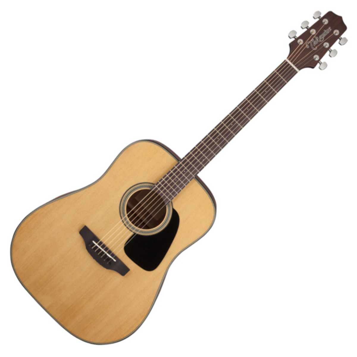 Takamine GN10-NS Dreadnought Acoustic Guitar