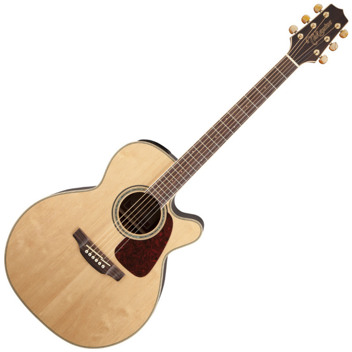 Takamine GN71CE Electro Acoustic Guitar