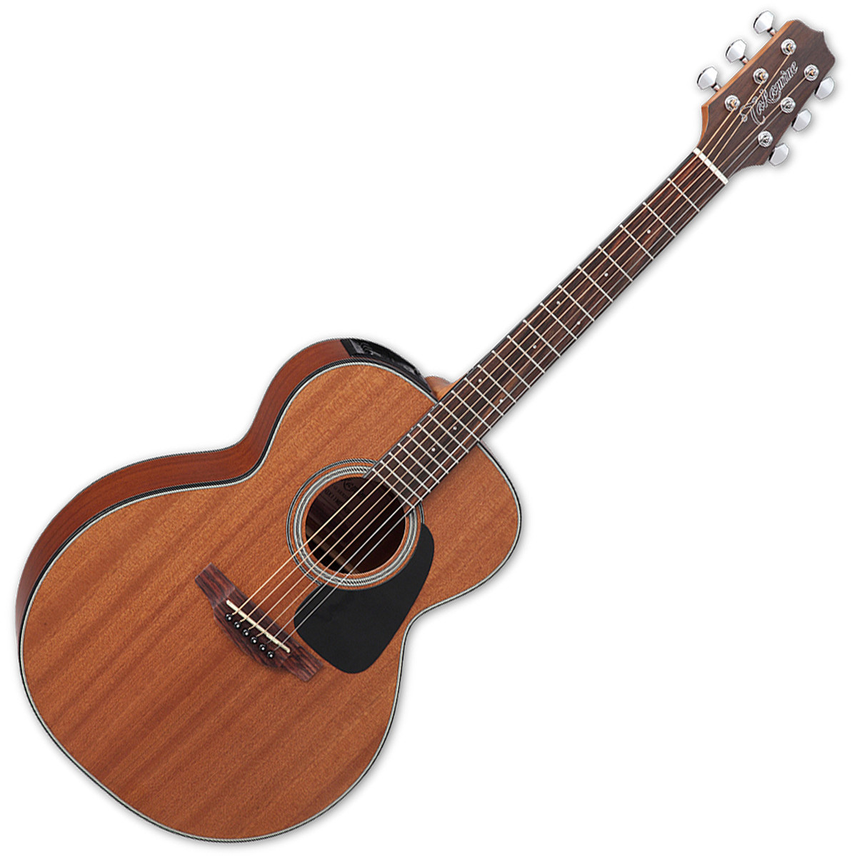 Takamine GX11ME Taka Mini Electro Acoustic Guitar