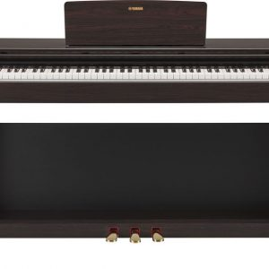 Yamaha Arius YDP143 Digital Piano | Rosewood