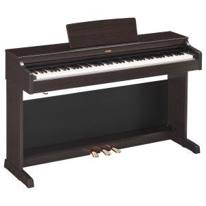Yamaha Arius YDP163 Digital Piano Rosewood