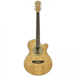 chord-n5ca-native-curly-ash-electro-acoustic-guitar