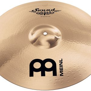 Meinl 18inch Soundcaster Custom Powerful Crash