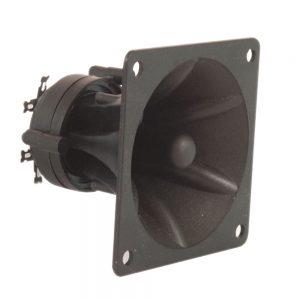 QTX Piezo Horn Driver 160W