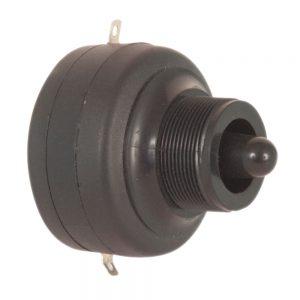 QTX 6.5cm Piezo Horn Driver 150W
