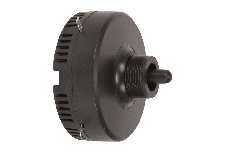 QTX 10cm Piezo Horn Driver 160W