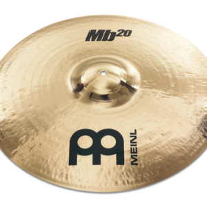 Meinl MB20 20inch Medium Heavy Ride