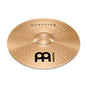 Meinl 16inch Classics Medium Crash