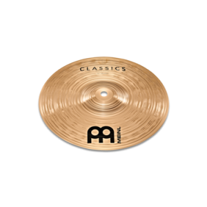 Meinl 12 inch Classics Splash