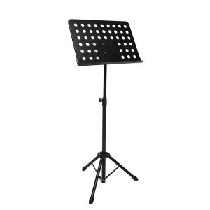 Trax Music Stand