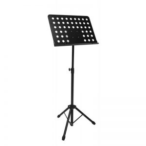 Boston Conductor Metal Music Stand
