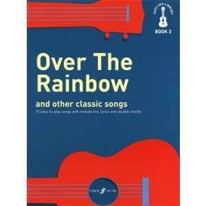 over_the_rainbow_1