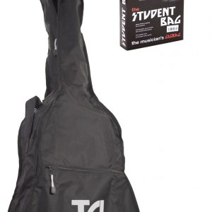 TGI Bass Guitar Gig Bag - Student Series