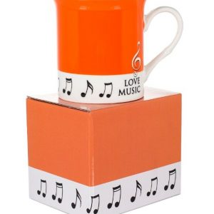 colour-block-mug-orange