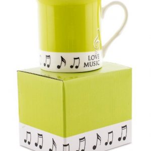colour-block-mug-pea-green
