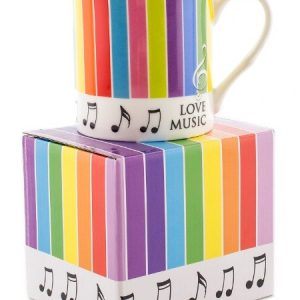 colour-block-mug-stripes