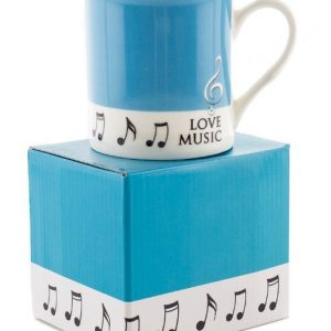 colour-block-mug-teal