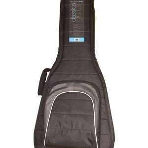TGI Classical 4/4 Guitar Bag Extreme Series