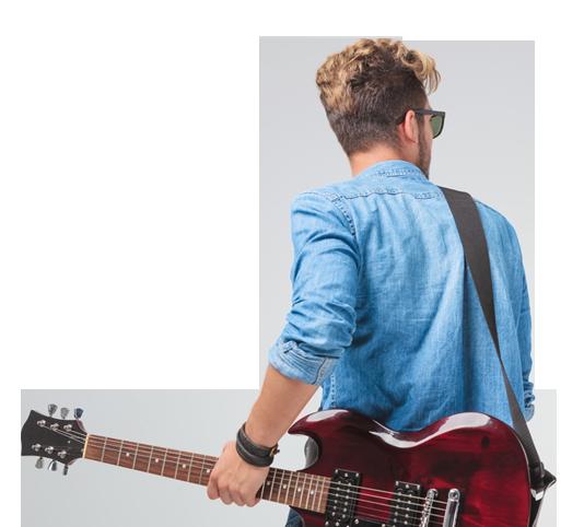 Music Shops Online   Music Stores Ireland   Trax Wexford