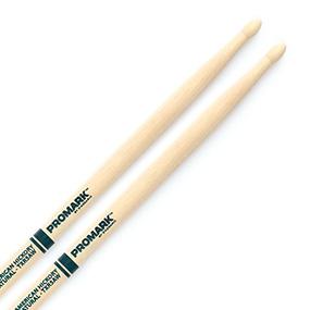 Pro-Mark TX5A Drum Sticks