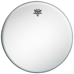 Remo Ambassador Clear Drum Head 22""