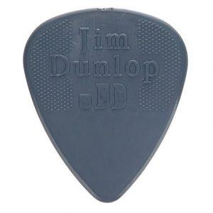 Dunlop Nylon Plectrum 088 mm