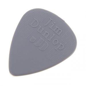 Dunlop Nylon Plectrum 060 mm
