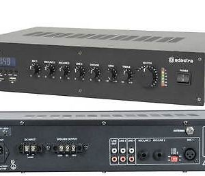 120w-mixer-amplifier-100v-bluetooth-adastra-rm120b