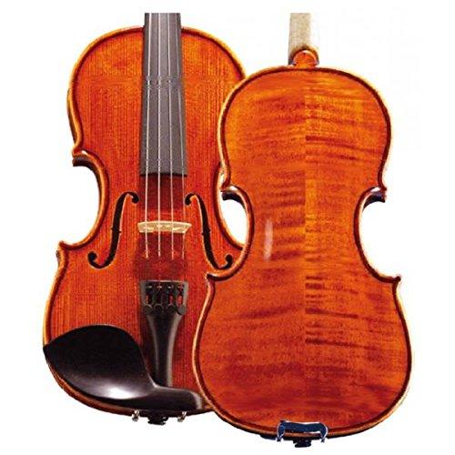 """Höfner """"Alfred Stingl"""" Violin Outfit 3/4 Size"""