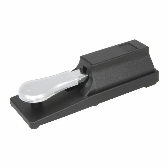 Chord SP2 Sustain Pedal