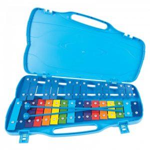 pr5180bi9139_pp27ck_pp_g5_a7_27_note_glockenspiel_coloured_keys_imd_2