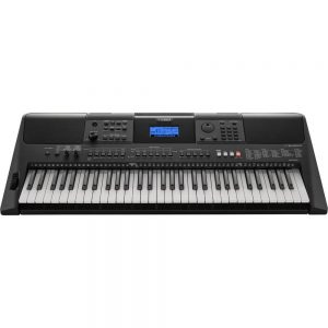 Yamaha PSR-E453 Home Keyboard