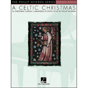 a-celtic-cristmas