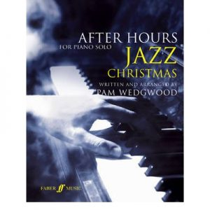 after-hours-jazz