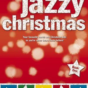 jazzy-xmas-1