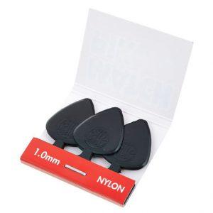 Dunlop Match Pik Set 1mm