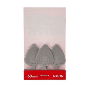 Dunlop Match Pik Set 060mm