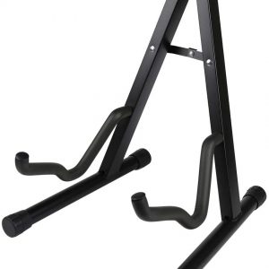 Trax Guitar Stand