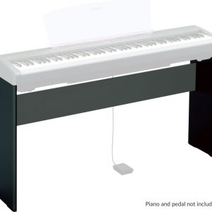 Yamaha L85 Digital Piano Stand