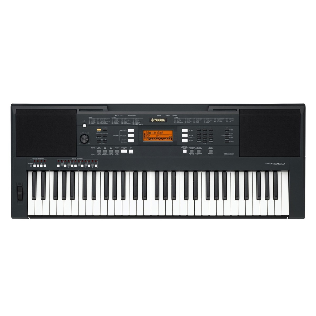 Image Result For Yamaha Keyboard Replacement Parts